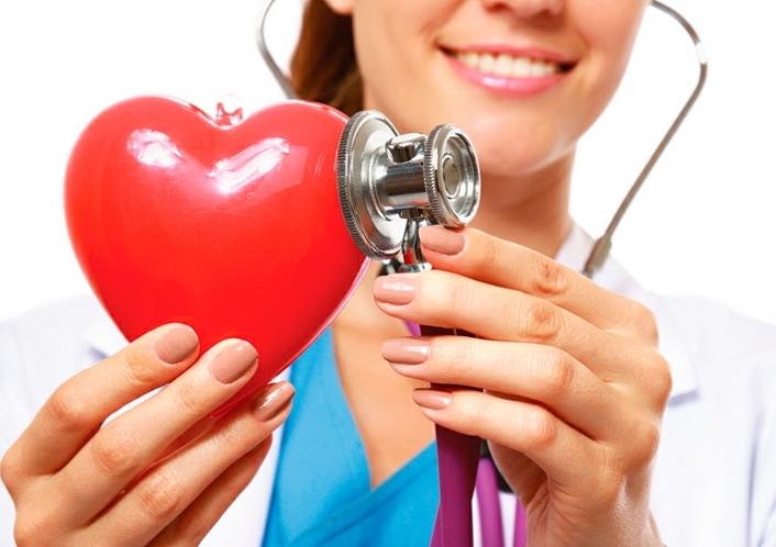 высокий холестерин в крови что делать