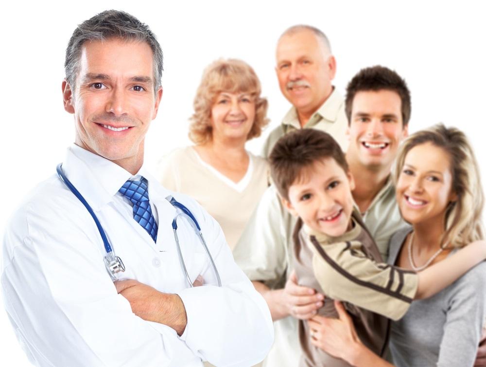 к какому врачу обратиться при повышенном холестерине